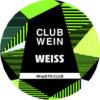 CLUB WEIN Weiß Mitglieder